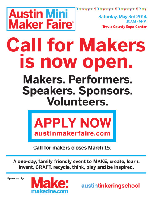 AMMF-CallForMakers-2013-01_doubled_for_print