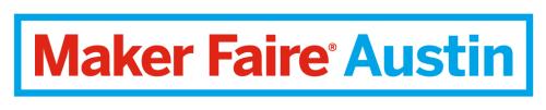 Austin_MF_logo