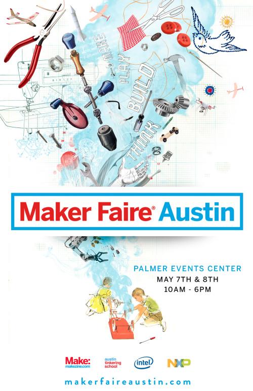 makerfaire (1)
