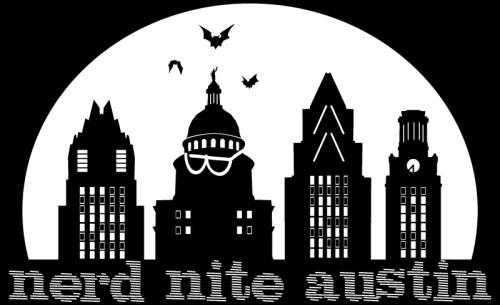 nerd nite logo
