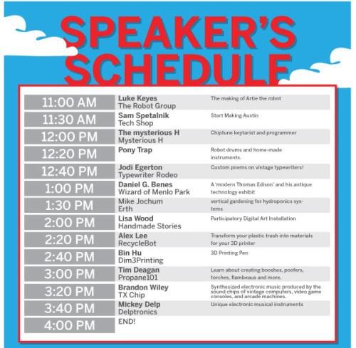 speakers2014