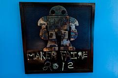 2012- MF sign