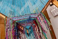 2012 weaving 2
