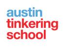 Austin Tinkering School