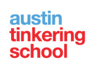 Austin Tinkering School