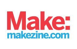 Make: makezine.com