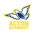 logo-acton-250w