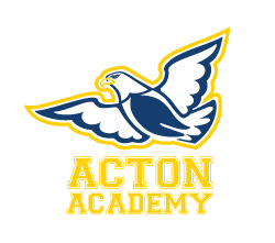 logo-acton-250w