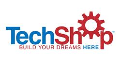 logo-techshop-250w