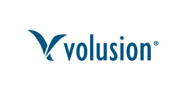 logo-volusion-250w