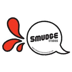 smudge logo messed with-pdf