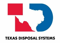 texas-disposal-systems-buda-tx - Copy (250x179)
