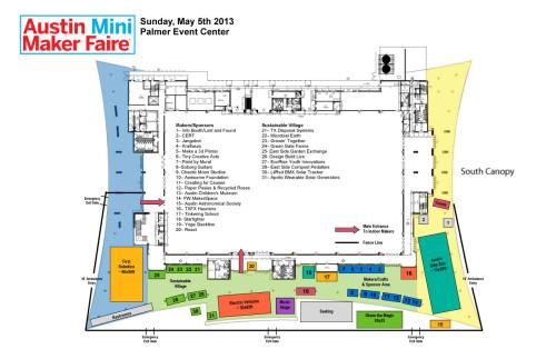 2013-AMMF-Master-Plans-1