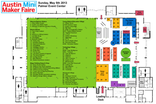 2013-AMMF-Master-Plans-2