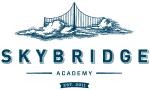 Skybridge Academy