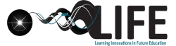 life_logo_final