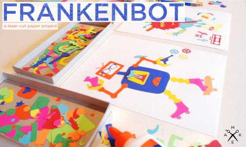 FrankenBot_Cover