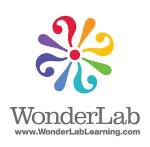 WonderLab_LogoURL