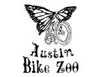 Austin Bike Zoo