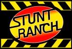 Stunt Ranch Logo (1)