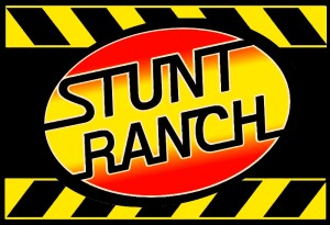 Stunt Ranch Logo (1)