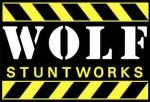 Wolf-Stuntworks-Logo