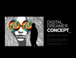 Digital+Dreamer+-+pg1