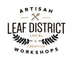 LeafDistrict-LogoV1_500px