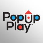PUP_profile_v2