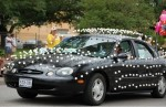 Car-with-Ping-Pong-Balls-On-It-1031b