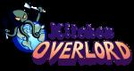 ko-logo-small