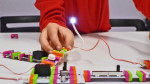 littlebits-hands-on