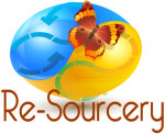 re-sourcery-logo