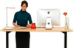 uplift-desk-1