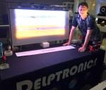 LED-Matrix-SXSW-Create_large