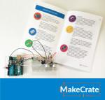 MakeCratepromo