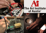 Maker 16 - AiAustin_Audio