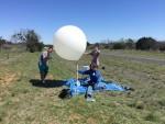 balloon_launch