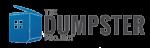 dumpster logo full name