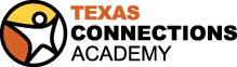 Texas Connections Academy