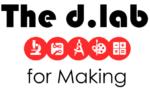 1-0 d.lab logo