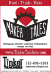 AD-Tinker-Teachers