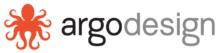 Argo Designs