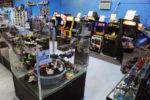 ja-screens_AustinToyMuseum1